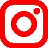 Instagram 専門学校 北九州自動車大学校 インスタグラム
