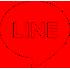 LINE 専門学校 北九州自動車大学校LINE