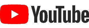 北自大Youtube