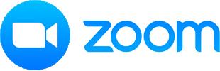 ZOOMでオンライン学校説明会