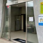 福岡県内「初」特定整備事業者取得!