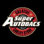 スーパーオートバックス小倉西港さんとのコラボ企画スタートしました